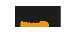 Isa_Mea_Amazon-logo.png
